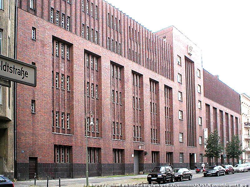 Winterfeldtstraße 21