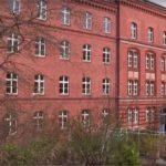 Spreewald-Grundschule
